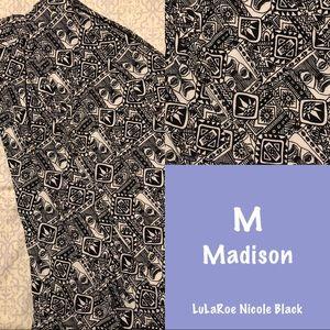 Lularoe Disney Madison